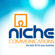 Niche Communications